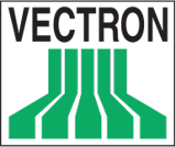 Vectron-Logo